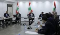 الجمهورية: تكتل لبنان القوي ليس بوارد المشاركة في الحكومة وليس مضموناً أن يمنح الثقة لحكومة ميقاتي