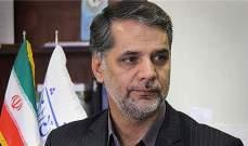 برلماني ايراني: أميركا تهيئ لدولة جديدة لداعش في افغانستان