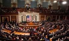 السيناتور شاهين أنجزت قرار تضامن مجلس الشيوخ الأميركي مع لبنان