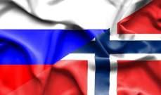 السجن 14 عاما لنروجي في روسيا متهم بالتجسس في قضية الغواصات النووية الروسية