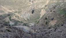 """وزارة الدفاع التركية: القضاء على 3 """"إرهابيين"""" من """"بي كا كا"""" شمالي العراق"""