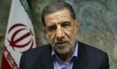 مستشار قائد الحرس الثوري: لفضح انتهاكات اميركا لحقوق الانسان وجرائمها