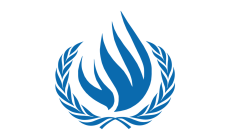 مجلس حقوق الإنسان تبنى قرارا يدين الاستخدام المفرط للقوة في بورما
