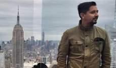 """قتل ممثل مكسيكي بعد مشاركته في مسلسل شهير عن """"بابلو إسكوبار"""""""