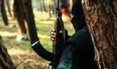 """بين """"أحرار الشام"""" و""""تحرير الشام"""": مواجهة كبرى برعاية تركيا"""