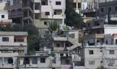 لا قيمة لتنظيم السلاح  والوجود الفلسطيني في لبنان من دون الحقوق الانسانية