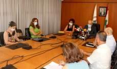 لجنة الرعاية الصحية بالسجون: نحن أمام كارثة صحية إذا لم تجهز مستشفيات حكومية للكورونا خلال أسبوعيK