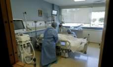 مئات آلات التنفس تصل إلى لبنان قريباً والبيع بالدولار