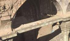 نائب عراقي يتهم الوقف المسيحي ورجال دين ببيع الكنائس والتواطؤ على هدمها في العراق