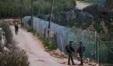 """لبنان """"يتفاعل"""" مع تطورات غزة... هل """"تشتعل"""" جبهة الجنوب؟"""