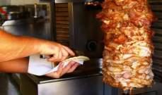 """وجبة مجانية مدى الحياة لمن يطلق اسم """"شاورما"""" على مولوده بالسعودية"""