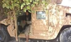 جهاز المخابرات العراقي: إعتقال المرشح لخلافة تنظيم داعش الإرهابي
