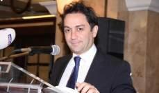 بارود: الاتهام بملف انفجار مرفأ بيروت أبعد من الإخلال الوظيفي وهو ذاهب لجناية