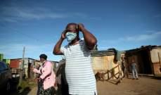 موريتانيا ترفع الجمعة حظر التجول الليلي المفروض بسبب كورونا