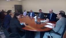 مرتضى: خليتا أزمة في الزراعة والثقافة لاحتواء انتشار كورونا