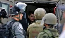 إعلام إسرائيلي: مصر وجهت دعوة لإسرائيل وحماس للبدء بمفاوضات حول صفقة لتبادل الأسرى