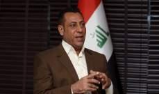 لجنة الأمن والداخلية العراقية تنفيان اختطاف