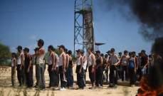 الراية: التصعيد الإسرائيلي الأخير ضد قطاع غزة ليس له تفسير