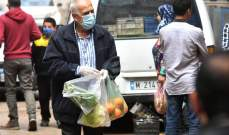 مستشار وزير الصحة: القانون لا يمنع استيراد كمامات غير مطابقة للمواصفات الطبيّة
