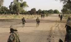 رئيس النيجر يطلق حملة عسكرية لتطهير القرى من المسلحين
