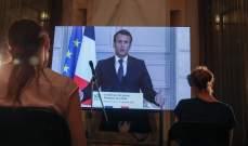 بين حزب الله والفرنسيين «ما في حكي جديد» عن إعادة تفعيل المبادرة