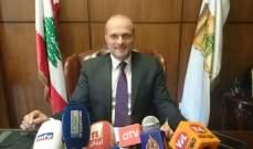 نقابة محامي طرابلس أكدت تمسكها بالتعميم 31 وأسفت لتجاوزه