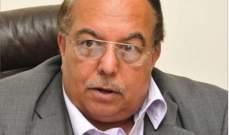 زهير الخطيب: تراكم تنازلات الحريري وإستضعاف موقع رئاسة الوزراء يمهد لمؤتمر كياني تأسيسي