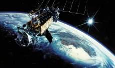 """""""فوربس"""": الأقمار الصناعية ستصبح مسلحة وتطلق النيران في حروب المستقبل"""