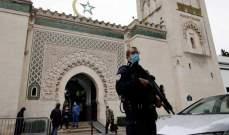 الحكومة الفرنسية: حظر التجول الحالي المفروض غير كاف لكبح جماح كورونا