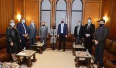المراد سلم موسى عريضة لمساءلة الوزراء عدم تطبيق المادة 47: لنخرج نحو حقوق إنسان محفوظة