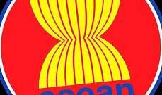 أ.ف.ب: موفدان من رابطة دول جنوب شرق آسيا في بورما للقاء المجلس العسكري