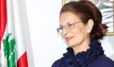 شبطيني: لبنان يحتضر ولا بد من عملية جراحية إنقاذية تبدأ باستقلالية القضاء