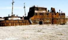 """الغارديان: متحف الفن الممنوع """"اللوفر المفقود"""" في أوزبكستان"""