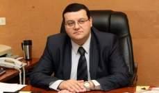 رامي الريس: لبنان ليس بمنأى عن الاغتيالات السياسية