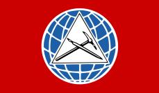 الحزب التقدمي: لإعلان حال طوارئ رسمية وتطبيق تدابير صارمة لمواجهة كورونا