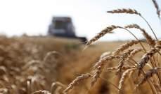 برنامج الغذاء العالمي: خطط لاستيراد الدقيق والحبوب للمساعدة في منع أي نقص بالمواد الغذائية بلبنان