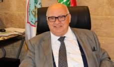 السعودي للنشرة: بلدية صيدا بذلت جهودا مضاعفة لمنع التجمعات والتزام المواطنين بالإجراءات ممتاز