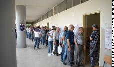 المجتمع المدني والإنتخابات النيابية: بين