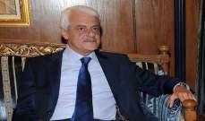صادر: القضاء يتعرض لهجمة من قبل السلطة الفاسدة