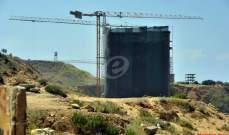 النشرة: شبيب شرّع البناء على الرملة البيضاء وبلدية بيروت عارضت رأيه سابقاً