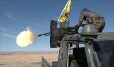 قوات سوريا الديمقراطية: انتصرنا على داعش في الباغوز