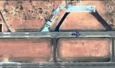 الغارديان: تركيا والإمارات تخرقان حظر الأمم المتحدة لتصدير السلاح إلى ليبيا لإشعال الحرب