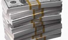 """مصادر الـ""""LBCI"""" تنفي التوصل الى لائحة بأسماء من حولوا أموالهم للخارج"""