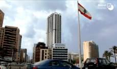 أزمة الهوية في لبنان!