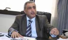 هاشم: لا يمكن أن نقول أن البلد مُفلس ولا أمل بالمحاسبة بظل النظام الطائفي