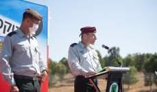 """مسؤول بالجيش الإسرائيلي: تعاظم قوة """"حزب الله"""" تجبرنا على المبادرة والجاهزية"""