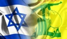 التايمز: إسرائيل تتوقع أن يكون الانتقام الإيراني مرتكزا على استخدام حزب الله