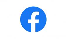 بدء محاكمة بين فيسبوك ودائرة الضرائب الأميركية التي تطالب الشركة بمتأخرات بقيمة 9 مليار دولار