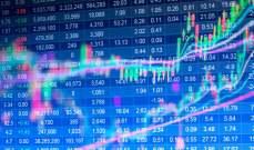 شركة Squared Direct تنظم ورشة أعمال للمبتدئين في أنشطة التداول في الأسهم