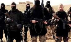 """مصدر لـ""""سبوتنيك"""": داعش أعدم أحد أشهر قادته سرا بعد خلافات عارمة بينهما"""
